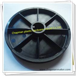 Aodd насоса, установите, запасные части насоса, гидравлический цилиндр Герметичные пластиковые детали