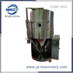 Essiccatoio a spruzzo centrifugo ad alta velocità di serie LPG-5