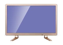 Smart 3D-телевизор с плоским экраном большой 19-дюймовый плазменный телевизор HD цветной цифровой ЖК телевизор со светодиодной технологией