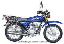 125cc/150cc nicht für den Straßenverkehr Motorrad TM125-2