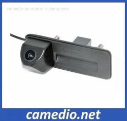 Audi A1용 HD CCD Night Viosn Handle Rearview 카메라