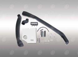 4X4 по бездорожью с трубкой и маской для GM/Холден/Isuzu Родео Драйв/Кампо R7