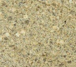Chinesischer gelber Granit von eigenem Steinbruch