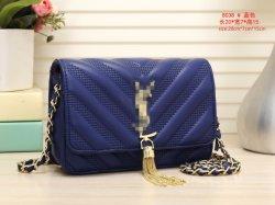 Form-Handtaschen L V Beutel für Damen mit Inspektion