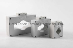 Erstklassige Tamura Qualitätsaktueller Transformator für das Messen