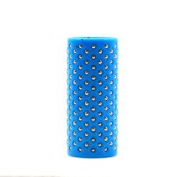 標準球の保持器ベアリングプラスチックケージの鋼鉄ボール・ブッシュ