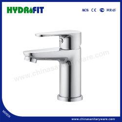Salle de bains en laiton robinet mélangeur du bassin du bidet robinet/Tap (FT306-11)
