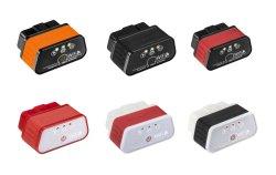 السعر الأرخص للمصنع أدوات تشخيص السيارات Elm327 الماسحات الضوئية الآلية