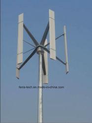 1kw éolienne à axe vertical