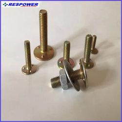 두꺼운 고무 벨트 조인트/벨트 버클/벨트 고정 장치(중국) 사용 공급업체 컨베이어 벨트 조인트용
