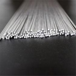 Copper-Aluminum металлическим плавящимся электродом в среде защитного провода MIG сварка стержней
