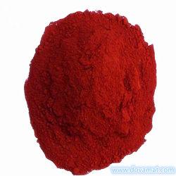 De hoge Vlam van de Inhoud van P - vertragers Rood Fosfor (P4 rood)