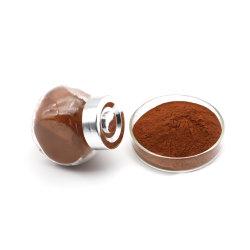Precio del polvo de cobre de alta pureza de 5 - 6 micras en China