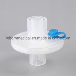 Медицинские устройства одноразовые Дыхание человека фильтр