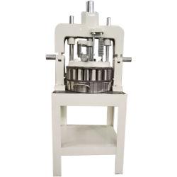 OEM Custom de gros de matériel de boulangerie Diviseuse manuel fonctionnement facile