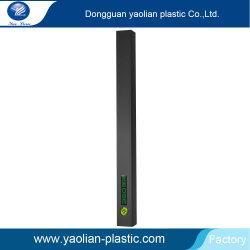 Personalizadas OEM molde de inyección de plástico de alta precisión y molde en materia de seguridad del Panel de control de automatización industrial