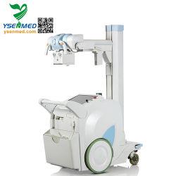 El diagnóstico médico Ysx320ms Digital equipos de radiografía de rayos X