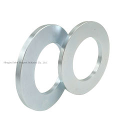 Grosser Ring Nefeb Magnet Dauermagnet