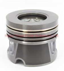 Piston de moteur de Cummins 4995266 Isf2.8