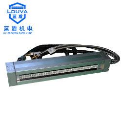 LED UV 치료 장비 LED UV 시스템