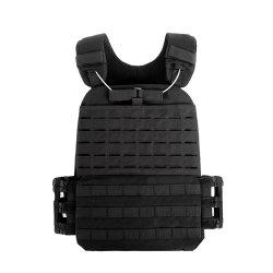 도매 경찰 군대 스타일의 타티코 밀리터리 보안 에어소프트 몰레 군대 스타일 전술 안전 베스트 블랙