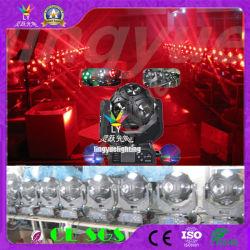 12X12W Déplacement tête Magic Ball Stade de Football LED DJ Light
