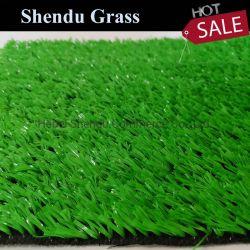 Kundenspezifische fahrende Reichweiten-Golf-Großhandelsmatte mit künstlichem Gras für Innen/Outdoor-Praxis
