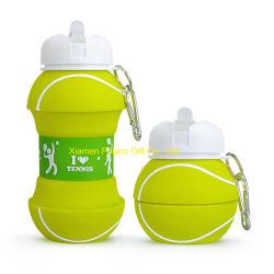 Спорт небольшая бутылка воды для напитков