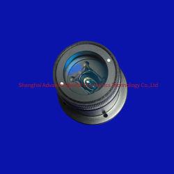 Macchina fotografica su ordinazione del CCTV dell'obiettivo M12.5*F20