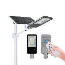 أدنى سعر مصباح الشارع الطاقة الشمسية LED الشارع الصمام الطاقة الشمسية في الهواء الطلق المصابيح مصباح الشارع الشمسي