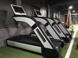 競争価格の直接工場体操装置の商業トレッドミル
