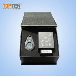 Auto OBD II Port Fuel Canbus Lesen GPS Tracker mit Bluetooth Erro Diagnose für Fahrzeugverfolgung (TK228-JU)