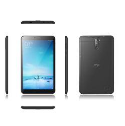 8pouce1280IPS 800X Quad Core Lte téléphone double SIM appelant tablette Android 8.1