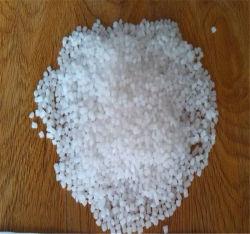 충격 수정자에 의하여 염화로 처리되는 Polyethylene/CPE 135A