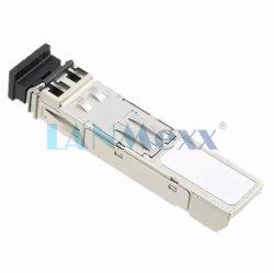 XFP 10G SFP Bidi Transceiver optique XFP 1310 NM-10gzr-OC192LR