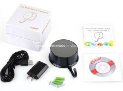 HD multifuncional 1080P Câmara Gancho WiFi A3