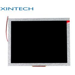 IPS Mipi OEM 4, 4.3, 5, 5.5, 6, 7, 8, 10, 10.1, 10.4, 12, 12.1, 13, 13,3 pouces TFT LCD affichage avec écran tactile USB