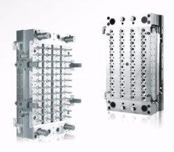 De aangepaste het Stempelen van het Metaal het Bewerken van de Elektronika van Delen Matrijs Van uitstekende kwaliteit van het Metaal van de Vorm