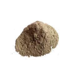 O chá natural extrato de sementes em pó saponina CAS 8047-15-2 com o Melhor Preço