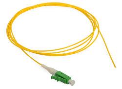 3m LC UPC/APC Sx Sm оптоволоконным кабелем