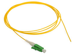 3M LC UPC/APC Sx Sm amorce en fibre optique