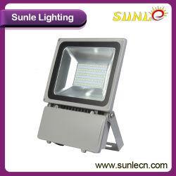 Высокая мощность 70 Вт Светодиодный прожектор арматуры (SLFL37 70W-SMD)