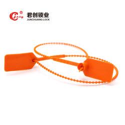 Commerce de gros de produits du nouvel âge de 300 mm de longueur de câble de sécurité Serrures de joint