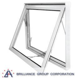 Горячая продажа изоляцией с двойными стеклами алюминиевого сплава окна резиновое уплотнение