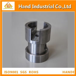 Нестандартные крепежные детали CNC для изготовителей оборудования