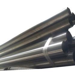 N08904/904L Super Tubo de acero inoxidable austenítico