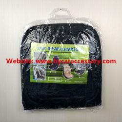 Encendedor de Coche Universal calienta la almohadilla del asiento de conducción invernal