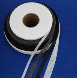 Doublure Non-Woven avec doublure en tissu tissé d'interligne de l'Interligne accessoires de vêtements