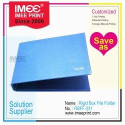 Печать Imee распрямить складная жесткая окно файлов в папке
