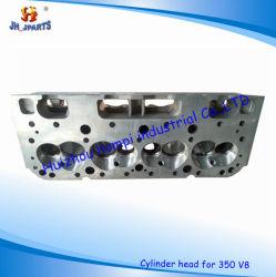 De Cilinderkop van de motor Voor GM/Chevrolet 350 V8 Prestaties 5.7L 3.0/4.3/5.0/6.5/6.6